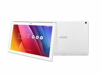 Планшет 10.1 Asus ZenPad Z300CG-1B016A 16ГБ белый (90NP0213-M00710)