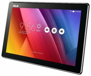 Планшет 10.1 Asus ZenPad Z300CG-1A021A 16ГБ черный