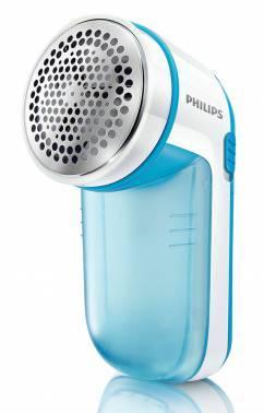 Машинка для снятия катышков Philips GC026 / 00