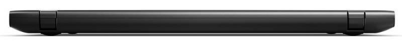 "Ноутбук 15.6"" Lenovo IdeaPad 100-15IBY черный - фото 9"
