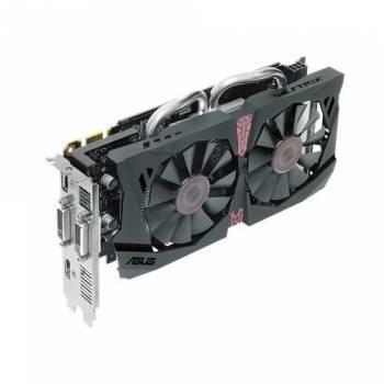 ���������� Asus GeForce GTX 950 2048 ��