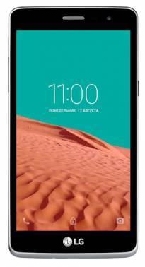 �������� LG Max X155 8�� �����