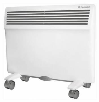 Конвектор Electrolux ECH / AG-1000 MFR 1000Вт белый