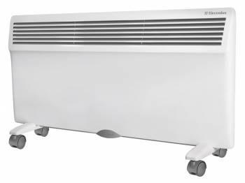 Конвектор Electrolux ECH / AG-2000 MFR 2000Вт белый