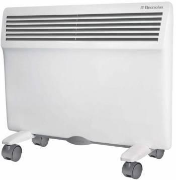Конвектор Electrolux ECH / AG-1500 EFR 1500Вт белый