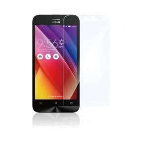 �������� ������ Asus SCREEN PROTECTOR / ZE500CL / ABL / 5 / 40 ��� ASUS Zenfone 2 ZE500CL ����������