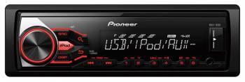 ������������� Pioneer MVH-180UI