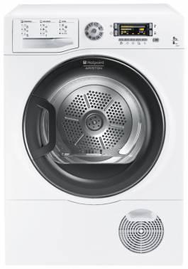 Сушильная машина Hotpoint-Ariston FTCD 97B 6H (EU) белый