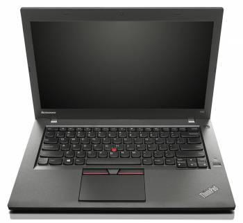 ������� 14 Lenovo ThinkPad T450 ������