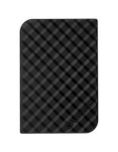 Внешний жесткий диск USB 3.0 500Gb Verbatim Store n Go черный