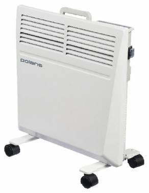 Конвектор Polaris PCH 2083D 2000Вт белый