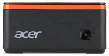������ Acer Revo M1-601 ������