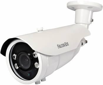 Камера видеонаблюдения Falcon Eye FE-IBV720AHD / 45M белый