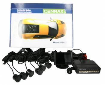 ����������� ����� Cenmax �S-6.2 ������