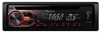 ������������� Pioneer DEH-1800UB
