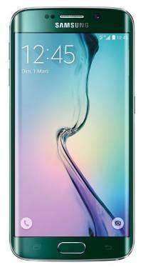 �������� Samsung Galaxy S6 Edge SM-G925F 32�� �������