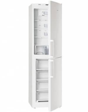 Холодильник Атлант 4425-080-N серебристый
