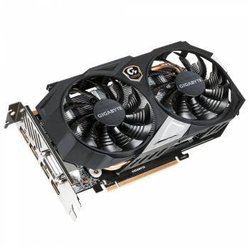 ���������� Gigabyte GeForce GTX 950 2048 ��