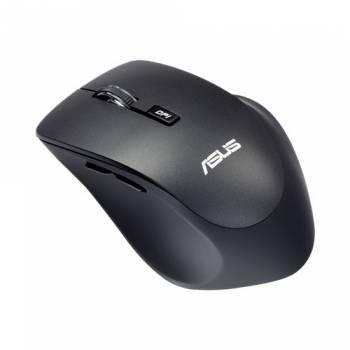 Мышь Asus WT425 черный (90XB0280-BMU000)