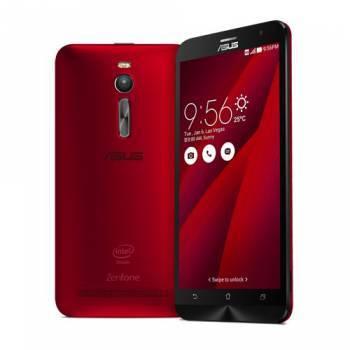 �������� Asus Zenfone 2 ZE551ML 16�� �������