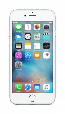 �������� Apple iPhone 6s MKQP2RU / A 64�� �����������