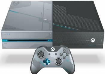 ������� ������� Microsoft Xbox One KF6-00012 ����� / ��������