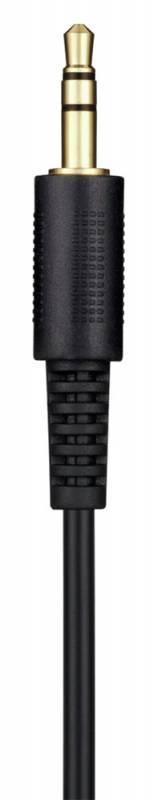 Наушники Pioneer SE-M531 черный - фото 4