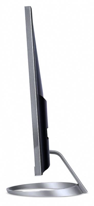 """Монитор 27"""" Acer H277Hsmidx черный - фото 6"""