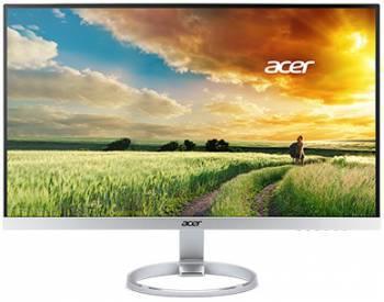 ������� 27 Acer H277HUsmidpx ������