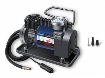 ������������� ���������� Rolsen RCC-230