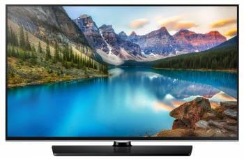 Профессиональная LCD панель 48 Samsung HG48ED690 черный