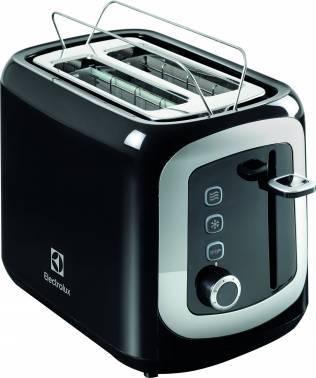 ������ Electrolux EAT3300 ������