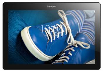 Планшет 10.1 Lenovo TB2-X30L (TAB 2 A10-30) 16ГБ синий