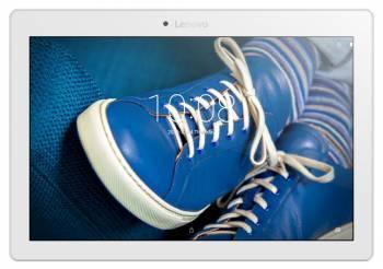 Планшет 10.1 Lenovo Tab 2 A10-30 TB2-X30L 16ГБ белый