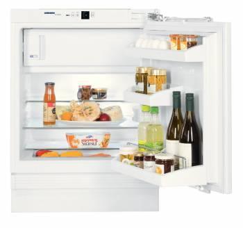 Холодильник Liebherr UIK 1424 белый