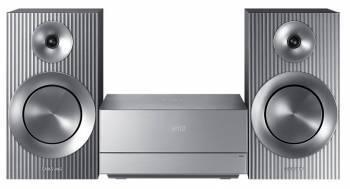 ������������ Hi-Fi Samsung MM-J430D ������