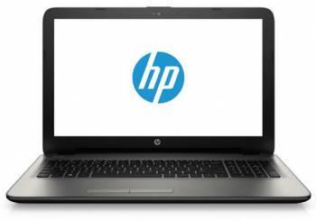 �������  HP 15-af122ur