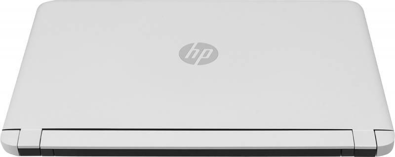 "Ноутбук HP Pavilion 15-ab123ur  15.6"" 1366x768 AMD A10 8700P 1.8ГГц 6144МБ DDR3L 1000Гб DVD-RW AMD Radeon R7 M360 2048МБ Windows 10 64-bit BT - фото 3"