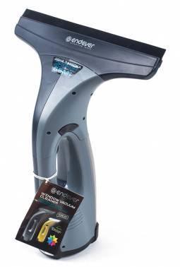 Стеклоочиститель Endever Q-440 серый (63516)
