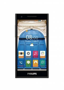 �������� Philips S396 8�� ������