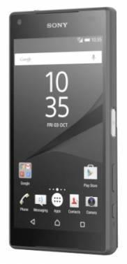 Смартфон Sony Xperia Z5 Compact E5823 32ГБ черный