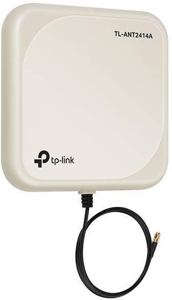 Антенна TP-Link TL-ANT2414A - фото 1