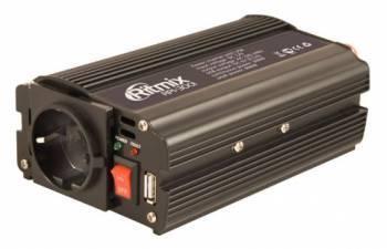 Преобразователь напряжения Ritmix RPI-3001