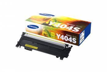 ����� �������� Samsung CLT-Y404S / XEV ������