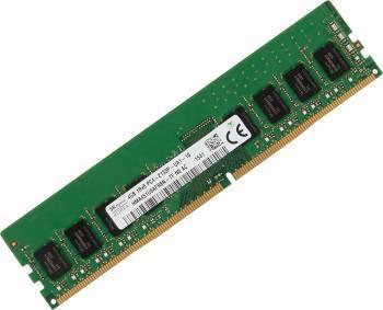 Модуль памяти DIMM DDR4 8Gb Hynix (HMA41GU6AFR8N-TFN0)