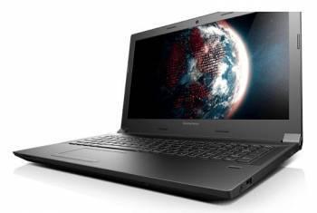 ������� 15.6 Lenovo IdeaPad B5045 ������