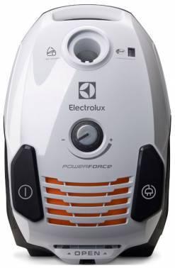 ������� Electrolux ZPF2230 �����