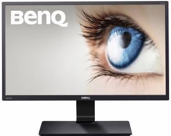 Монитор 21.5 Benq GW2270 черный