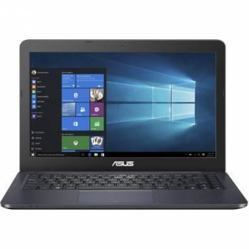 �������  ASUS E402SA-WX016T