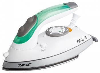 ���� Scarlett SC-SI30T01 ����� / �������